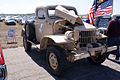 Dodge WC-14 pickup 1941 RSideFront TICO 13March2010 (14413007507).jpg