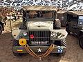 Dodge WC-52, Z8155813 pic2.JPG
