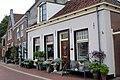 Dokkum (NL) - panoramio (4).jpg
