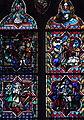 Dol-de-Bretagne (35) Cathédrale Maîtresse-vitre 09.jpg