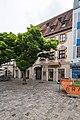 Dollstraße 8 Ingolstadt 20180722 001.jpg