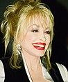 Dolly Parton 2003.jpg