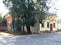 Dolyna Sheptyts'kogo st., 22-2.jpg