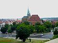 Dom zu Erfurt.jpg