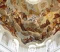 Dome interior - Neumünster - Würzburg - Germany 2017.jpg