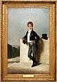 Domingos antónio de sequeira, ritratto di joaquim pedro quintella, futuro conte di farrobo, 1813.jpg