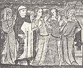 Dominikan i samspråk med kvinnor.jpg