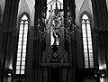 Domkerk Utrecht - 1.jpg
