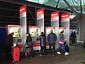 Domodedovo train station 2.jpg