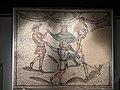 Domus dei Tappeti di Pietra 03.jpg