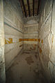 Domus della Nave Europa Pompeii 03.jpg