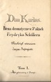 Don Karlos-Bylczynski.tif