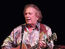 Don McLean at the NYCB Theatre at Westbury 2013-07-13 3.jpg