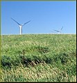 Don Quixote's Enemies, Northwest IA 7-26-13b (10890457986).jpg