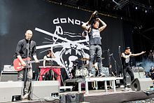 Donots - 2017154151304 2017-06-03 Rock am Ring - Sven - 5DS R - 0108 - 5DSR0176.jpg