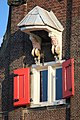 Dordrecht 125.jpg