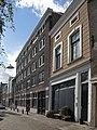 Dordrecht Hoge Nieuwstraat117.jpg
