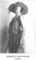 Dorothy Greathouse 1922.png