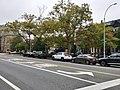 Dorrance Brooks Square, Harlem.jpg