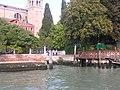 Dorsoduro, 30100 Venezia, Italy - panoramio (486).jpg