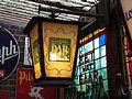 Dortmunder DAB Actien-Brauerei, lantaarn, foto 2.JPG