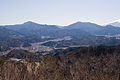 Doshi Mountains from Mt.Takagawa 03.jpg