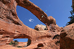 Double-O-Arch Arches National Park.jpg