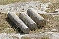 Dougga ruins 13.jpg