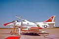 Douglas A-4.TA-4J 158712 000 VT-25 Randolph 17.10.75 edited-5.jpg