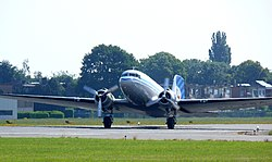 Douglas C-47 Dakota PH-PBA 3.jpg