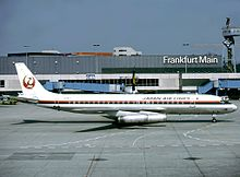 Douglas DC-8-62 (Japan Air Lines) AN0505261.jpg