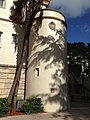 Douglas Entrance Coral Gables 1924 (8373288165).jpg