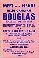 Douglas poster.jpg