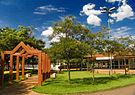 Dourados - Parque dos Ipês.jpg