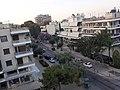Dousmani Street Athenian Riviera Glyfada City.jpg