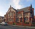 Dovedale Baptist church 2016-2.jpg