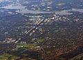 Downtown Canberra, with Lake Burley Griffin.jpg