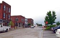 Downtown Wentzville.jpg