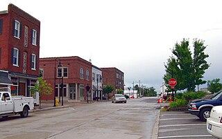 Wentzville, Missouri City in Missouri, United States