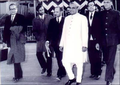 Dr Singh and Vajpayee.png