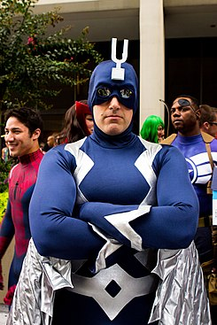 Dragon Con 2013 - Black Bolt (9694701713).jpg
