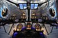 Dragon V2 interior.2.jpg