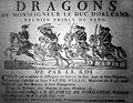 Dragons d'Orléans 8389.JPG