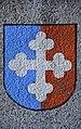 Drapeau District Valaisan de Saint-Maurice.jpg