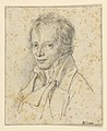 Drawing, Portrait of a Young Man, ca. 1795 (CH 18550097).jpg