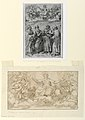 Drawing, The Assumption of the Virgin, early 17th century (CH 18551937).jpg