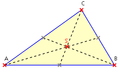 Dreieck mit Seitenhalbierende.png