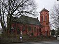 Dreifaltigkeitskirche Hagen IMGP1240 smial wp.jpg