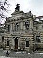 Dresden, April 2013 - panoramio (17).jpg