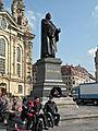 Dresden.Luther Denkml.jpg